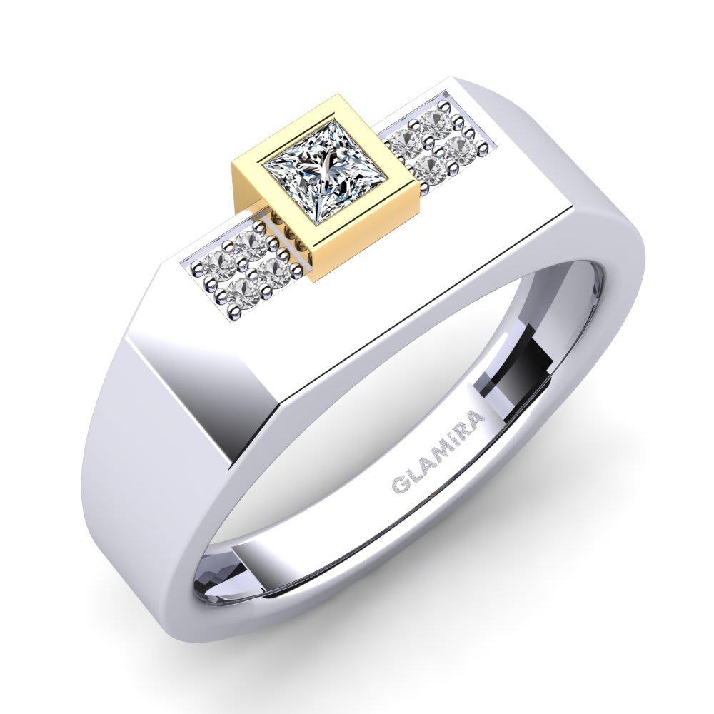 Glamira Ring Cledwyn