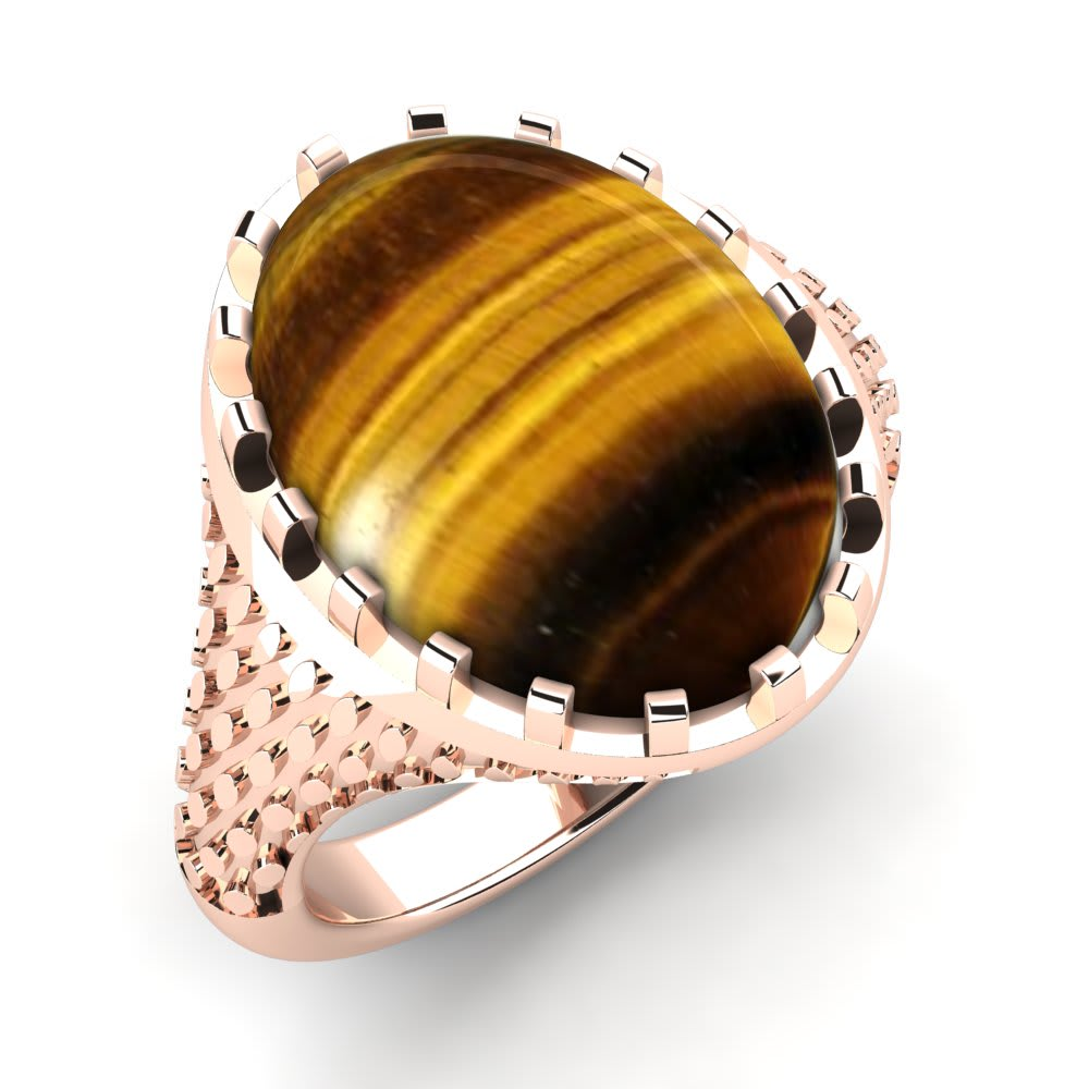 Glamira Ring Corbien