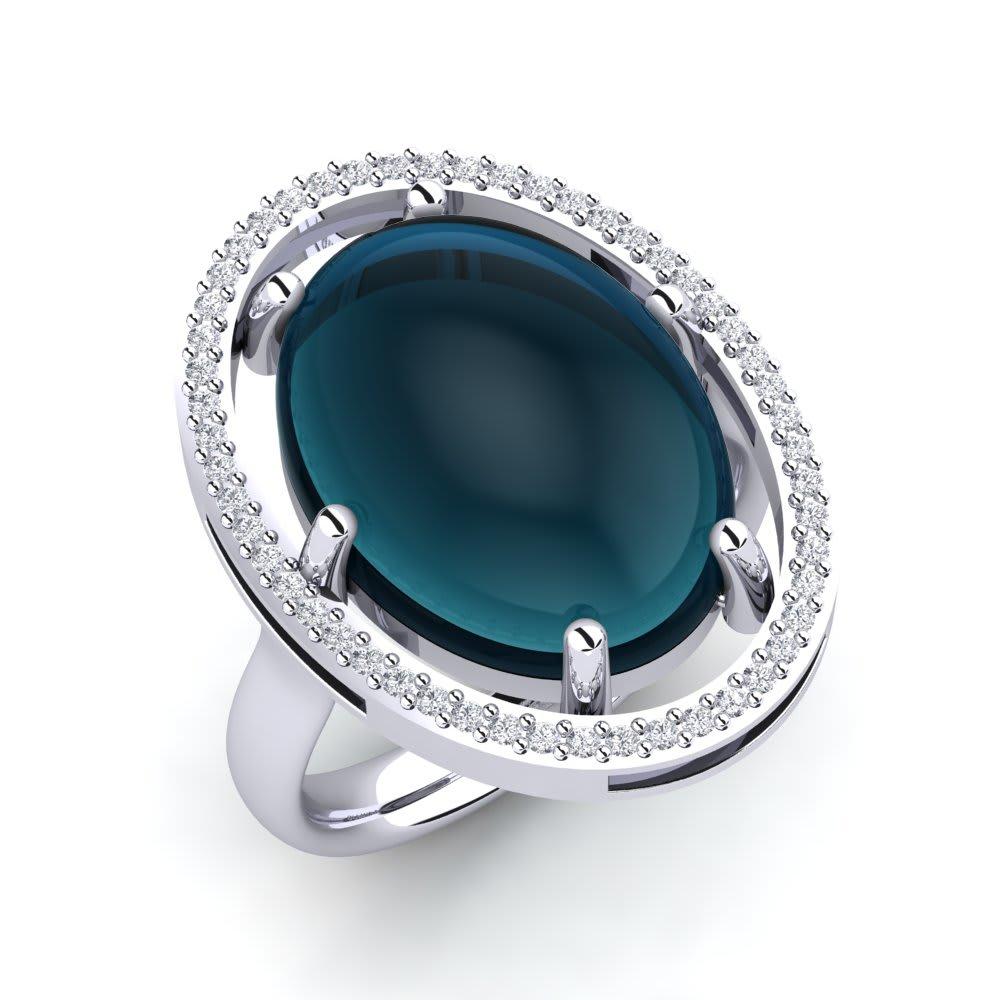 Glamira Ring Cordalie