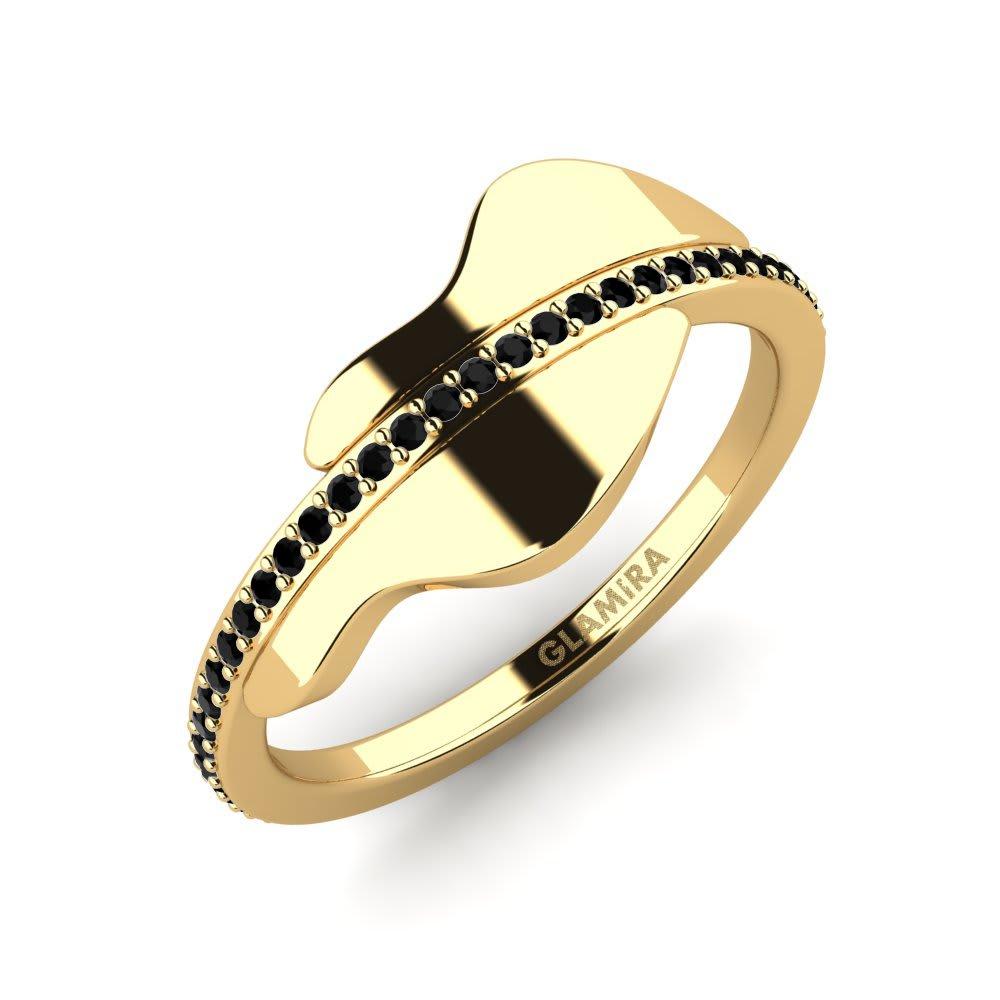 GLAMIRA Ring Craig