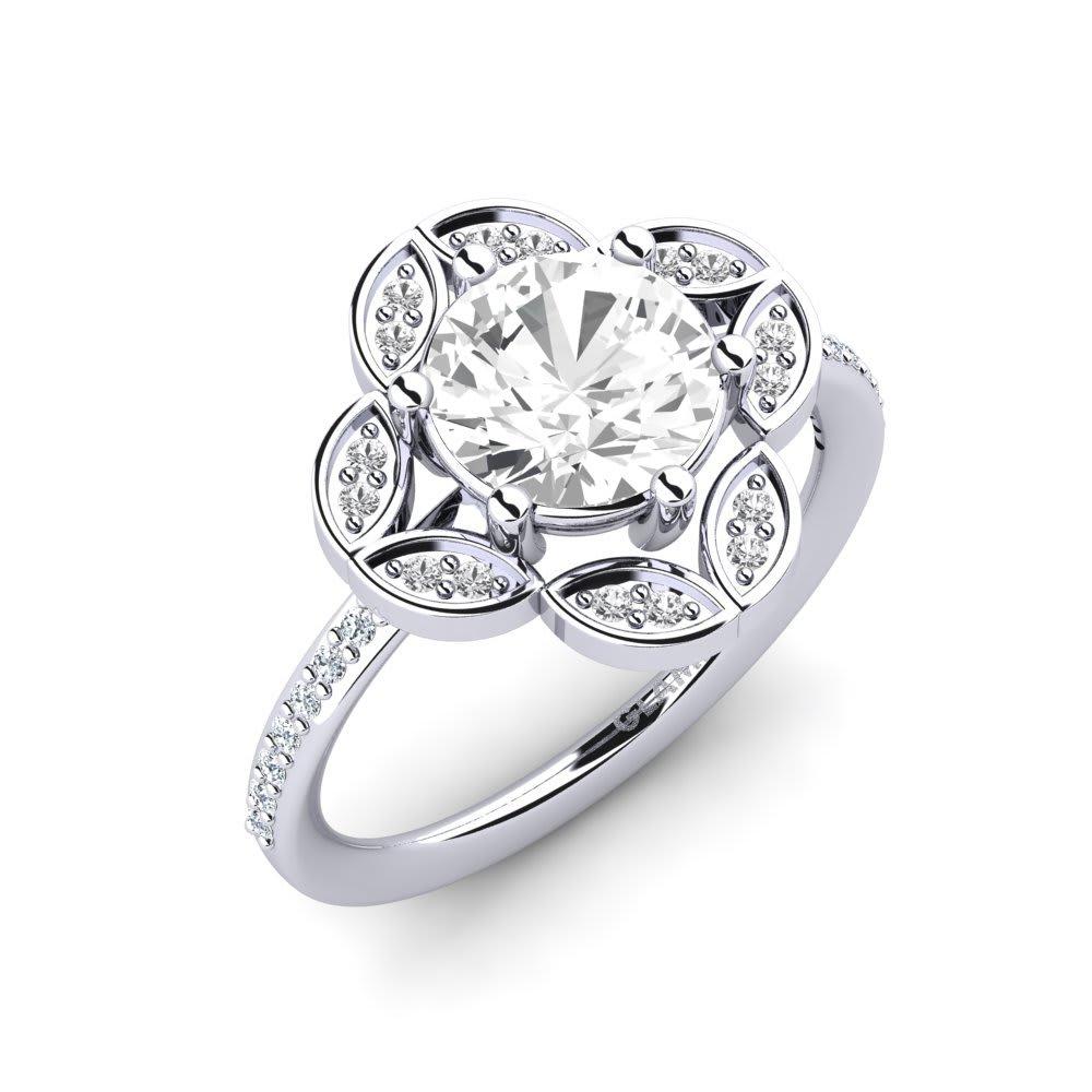 Glamira Ring Dabria