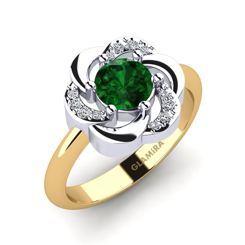 GLAMIRA Ring Dajana