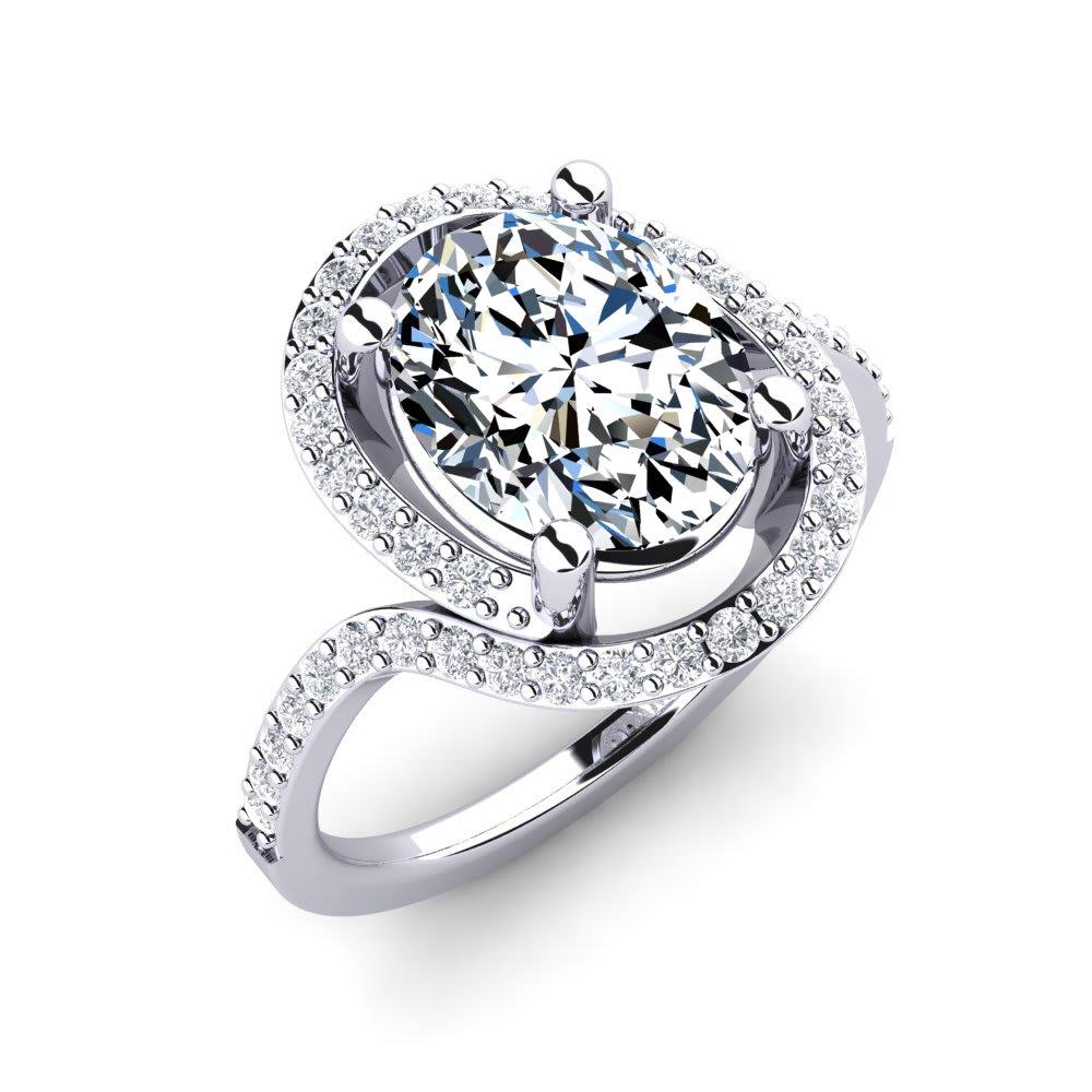 Glamira Ring Daulina
