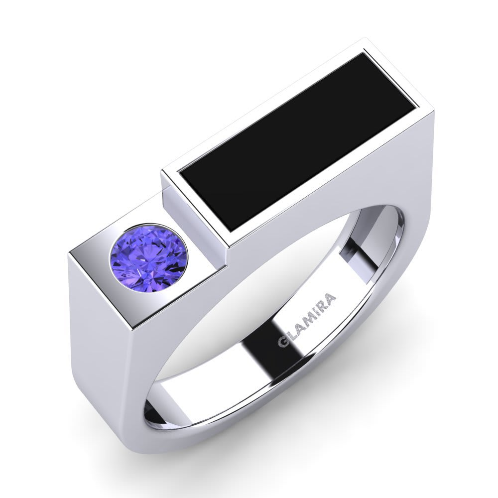 Glamira Ring Davian
