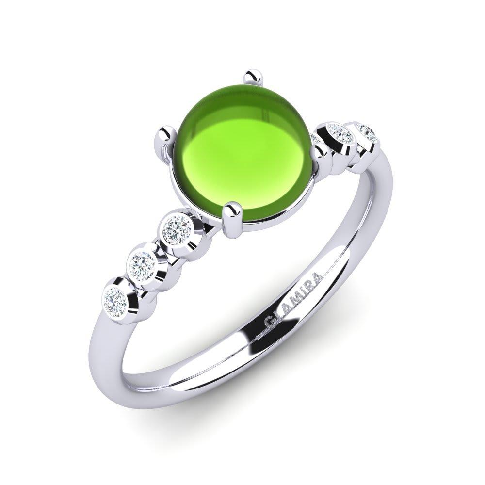 Glamira Ring Delcine