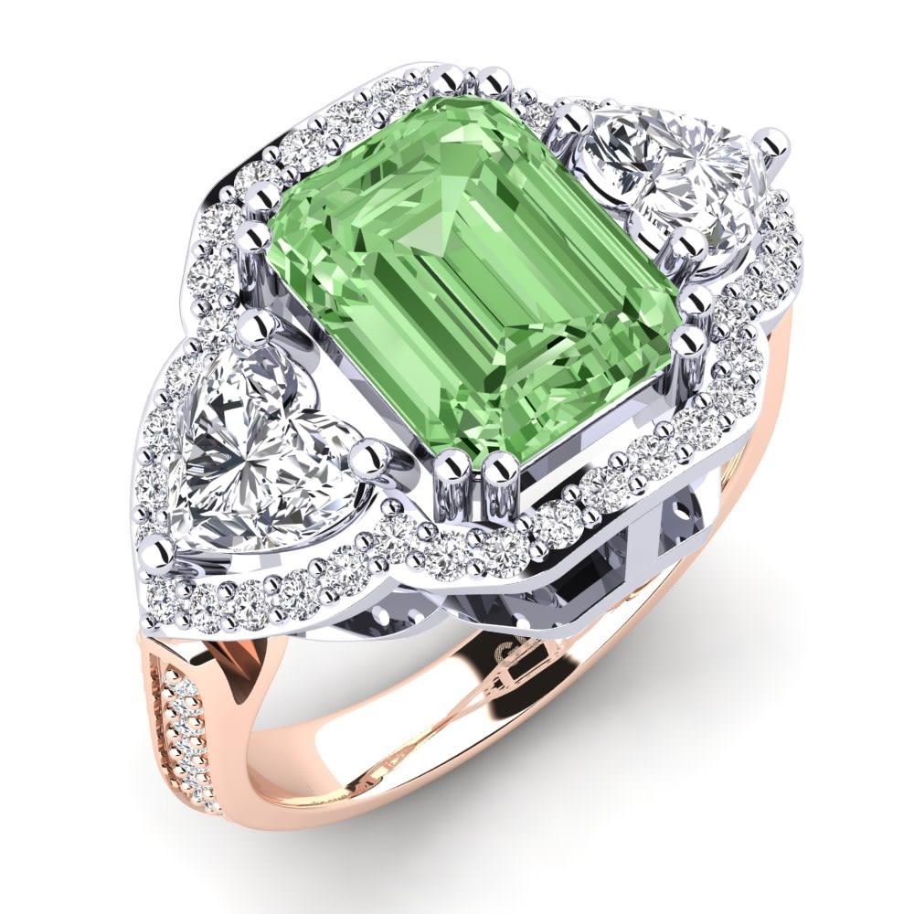 GLAMIRA Ring Demaura