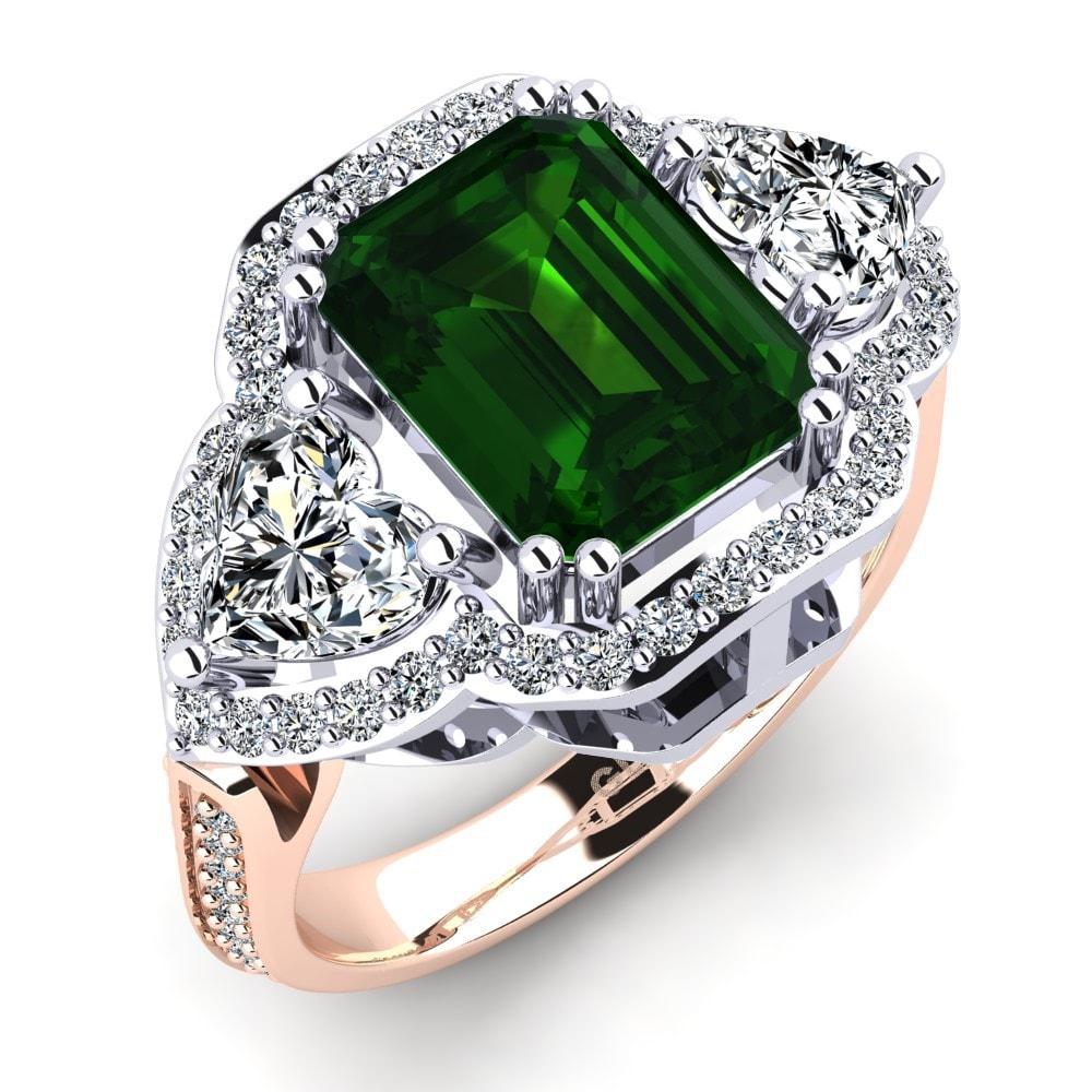 Premium-Sõrmused