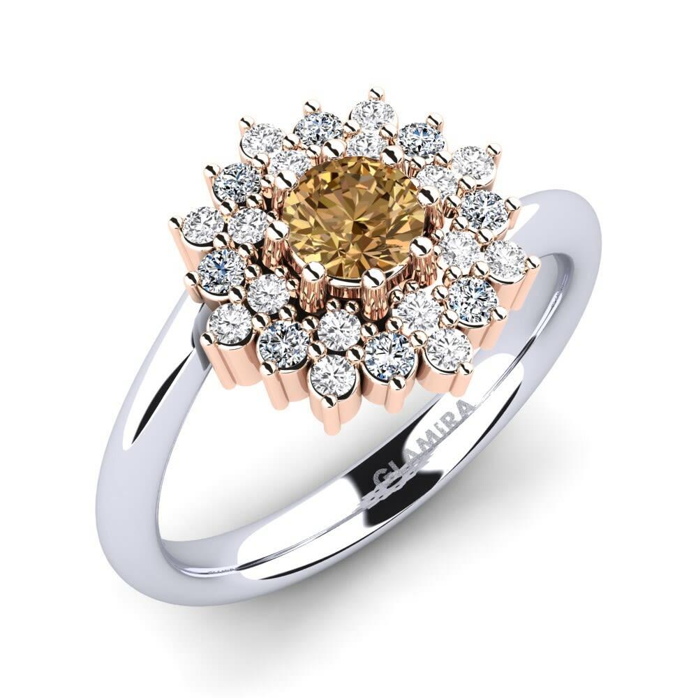 GLAMIRA Ring Denisa