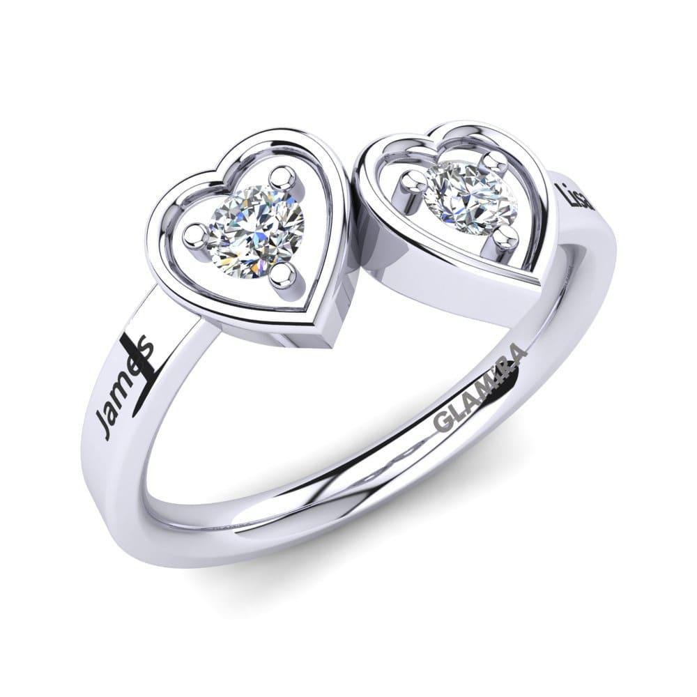 GLAMIRA Ring Dhanista