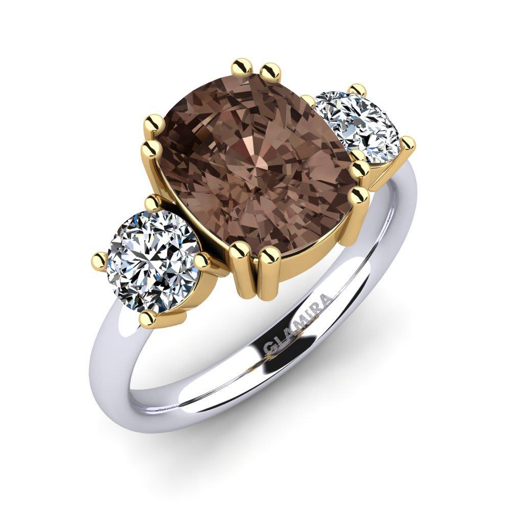 Glamira Ring Domela
