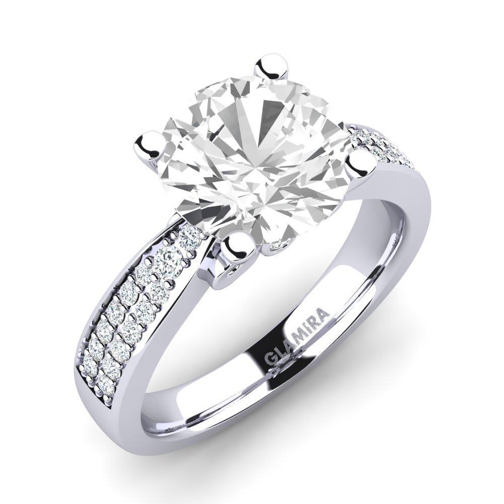 Glamira Ring Donielle 3.0 crt