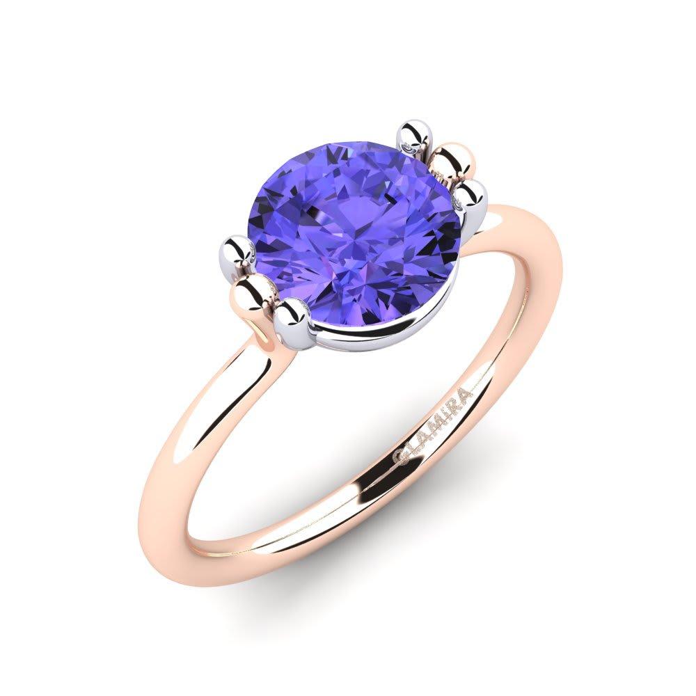 GLAMIRA Ring Dorotea 1.6 crt