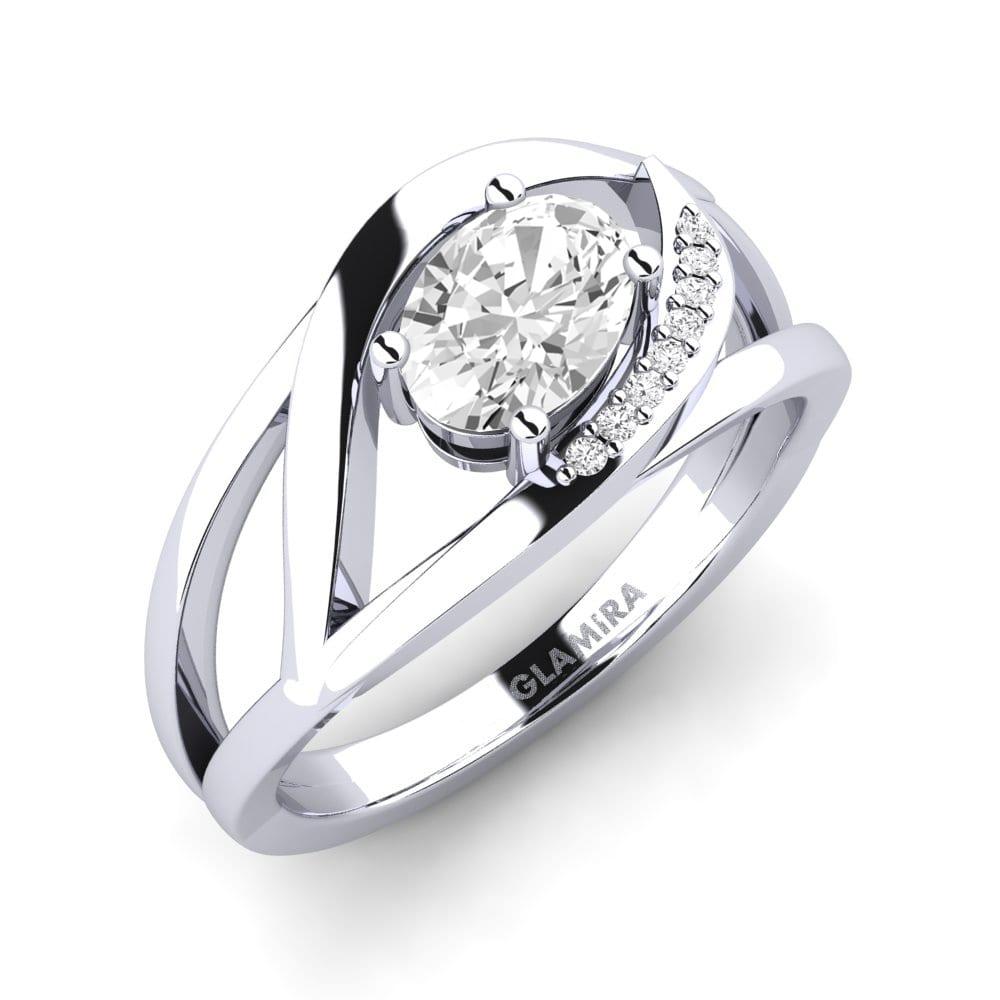 GLAMIRA Ring Dulcinia