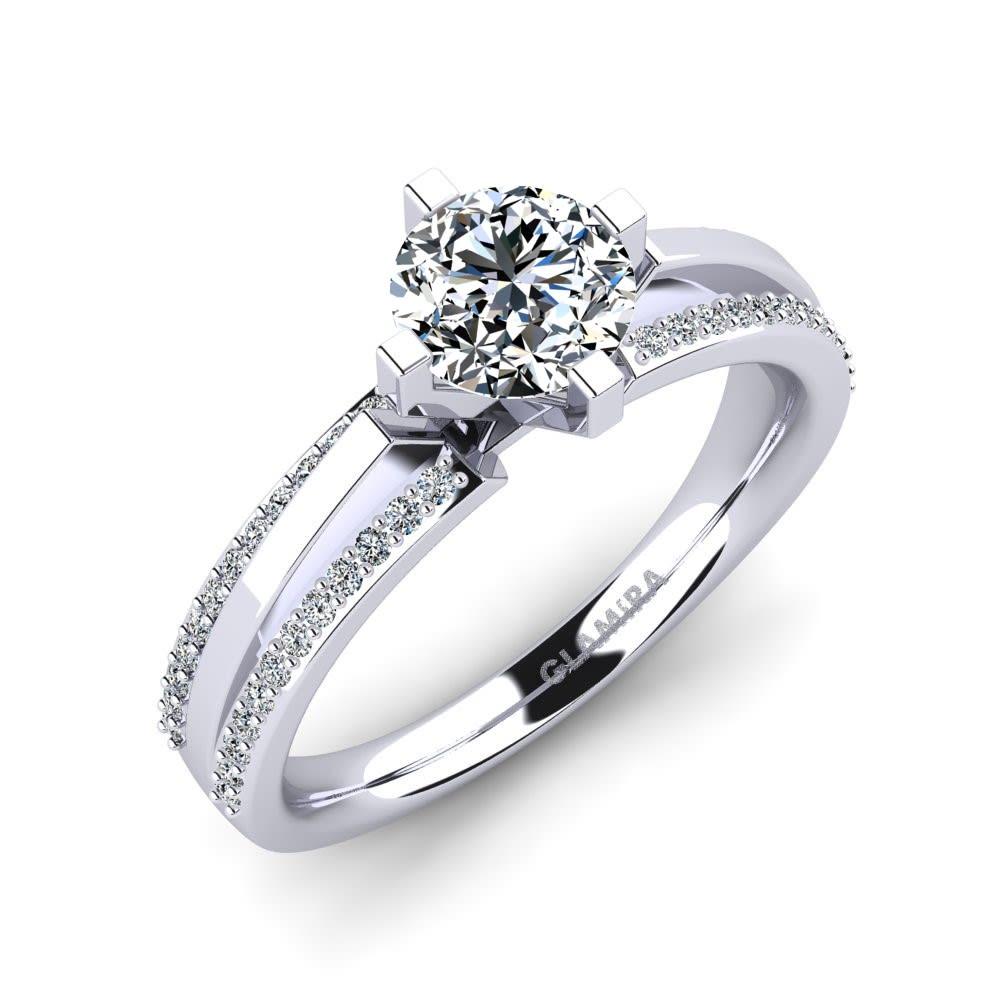 Glamira Ring Eddy