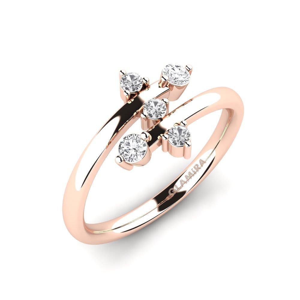 Glamira Ring Edelle
