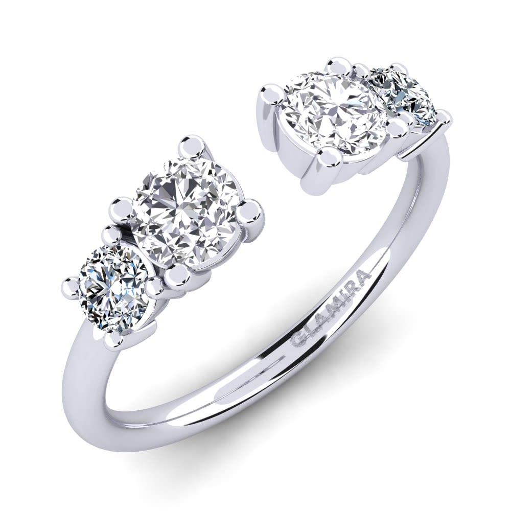 GLAMIRA Ring Eduarda