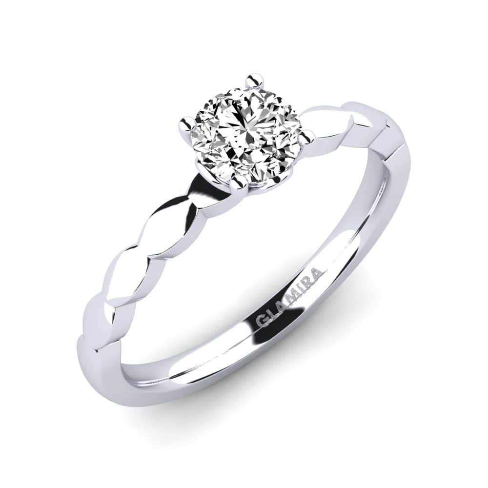 Glamira Ring Effie 0.5 crt