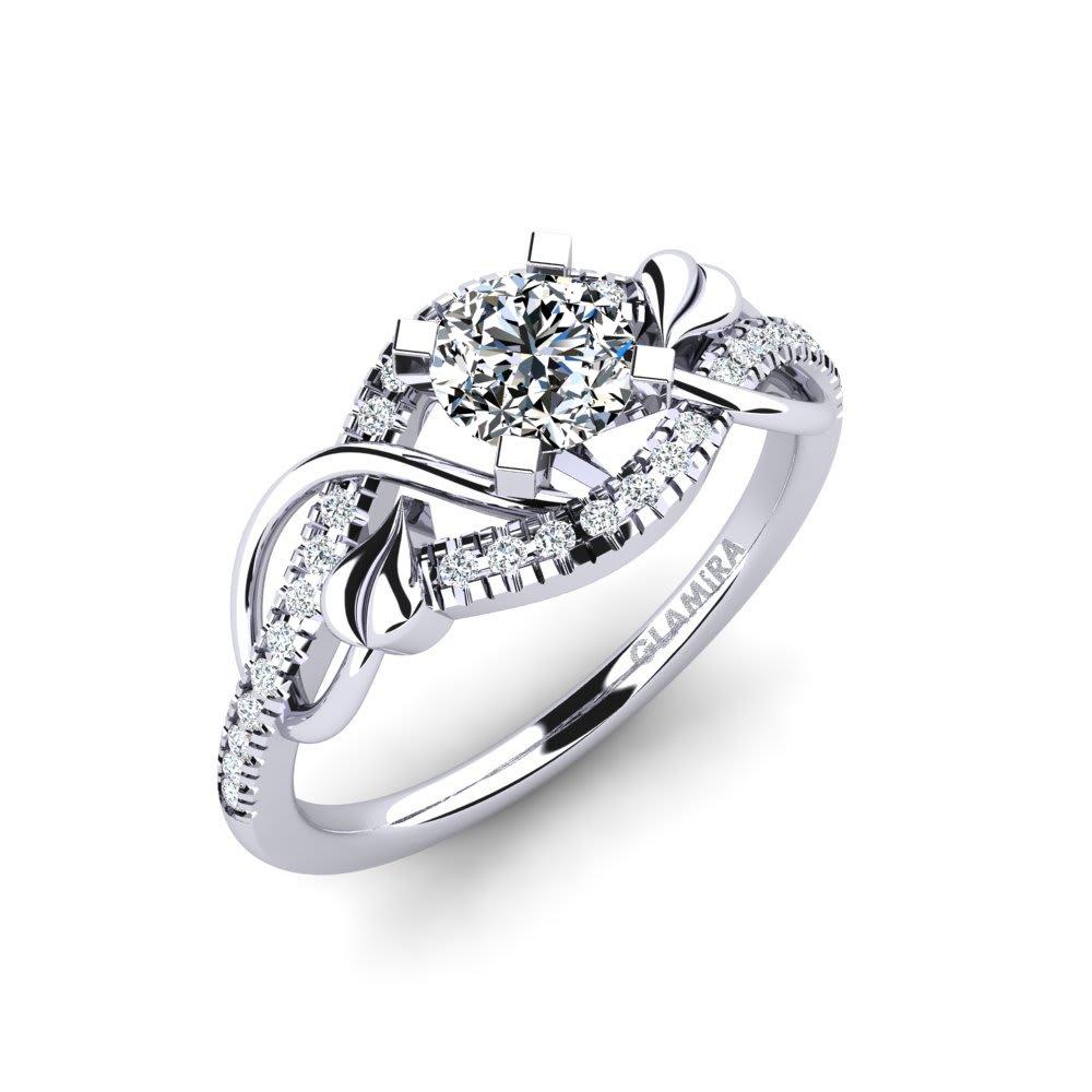 Glamira Ring Efigenia