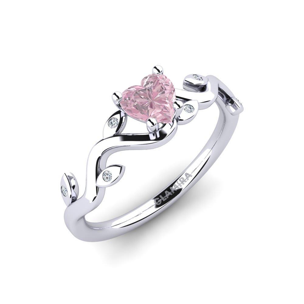 Glamira Ring Efrata