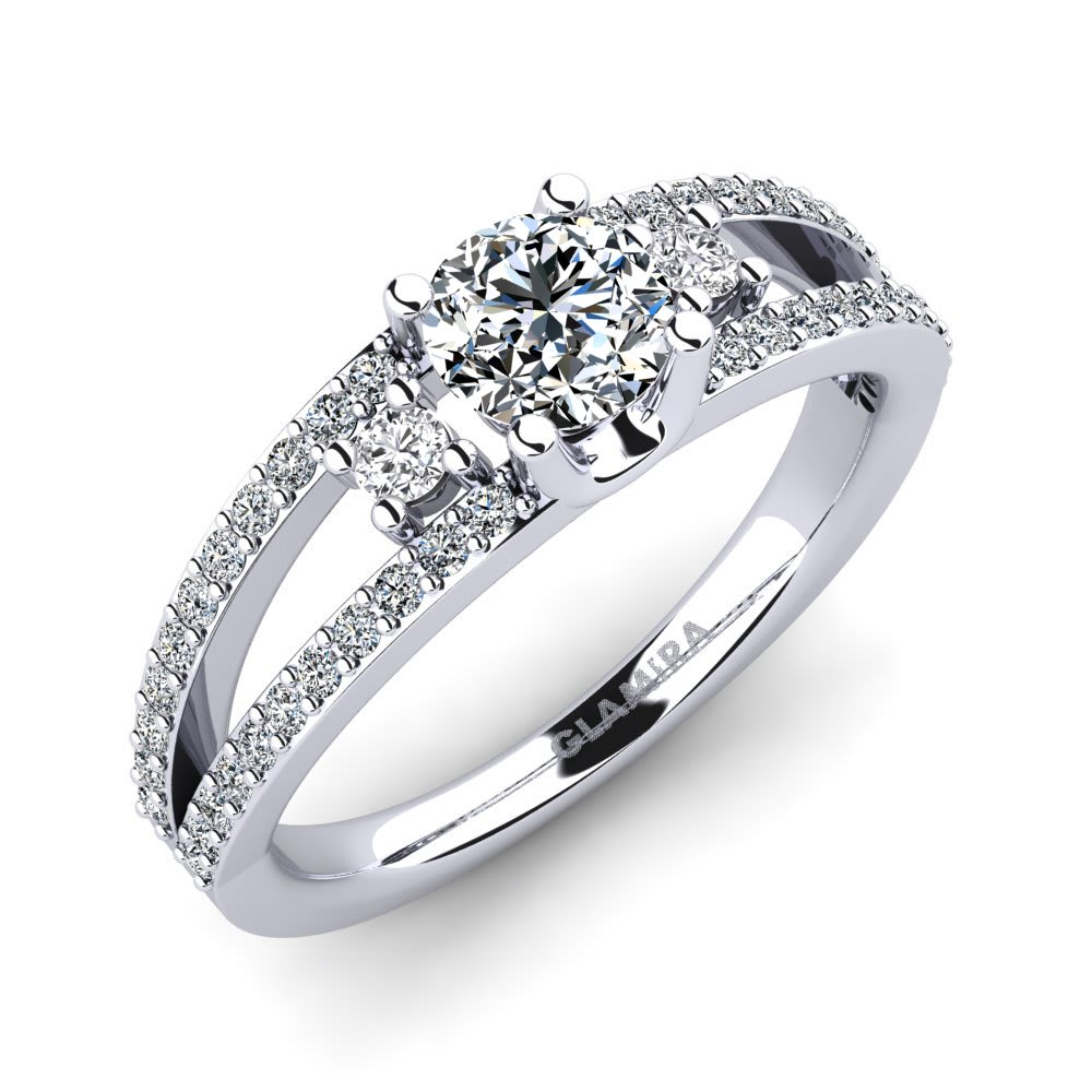 Glamira Ring Egilina