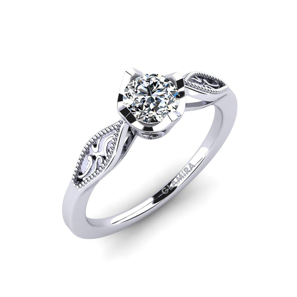 Glamira Ring Eglantine