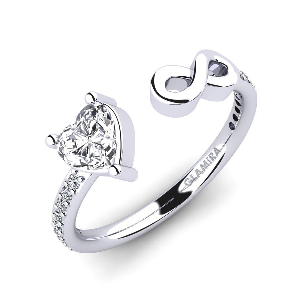 GLAMIRA Ring Ekaterina