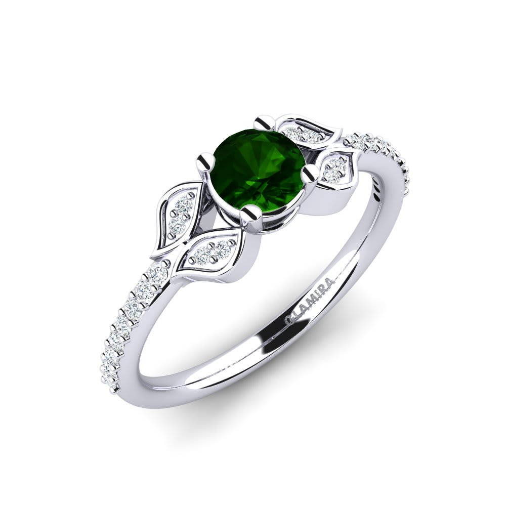 Glamira Ring Elide