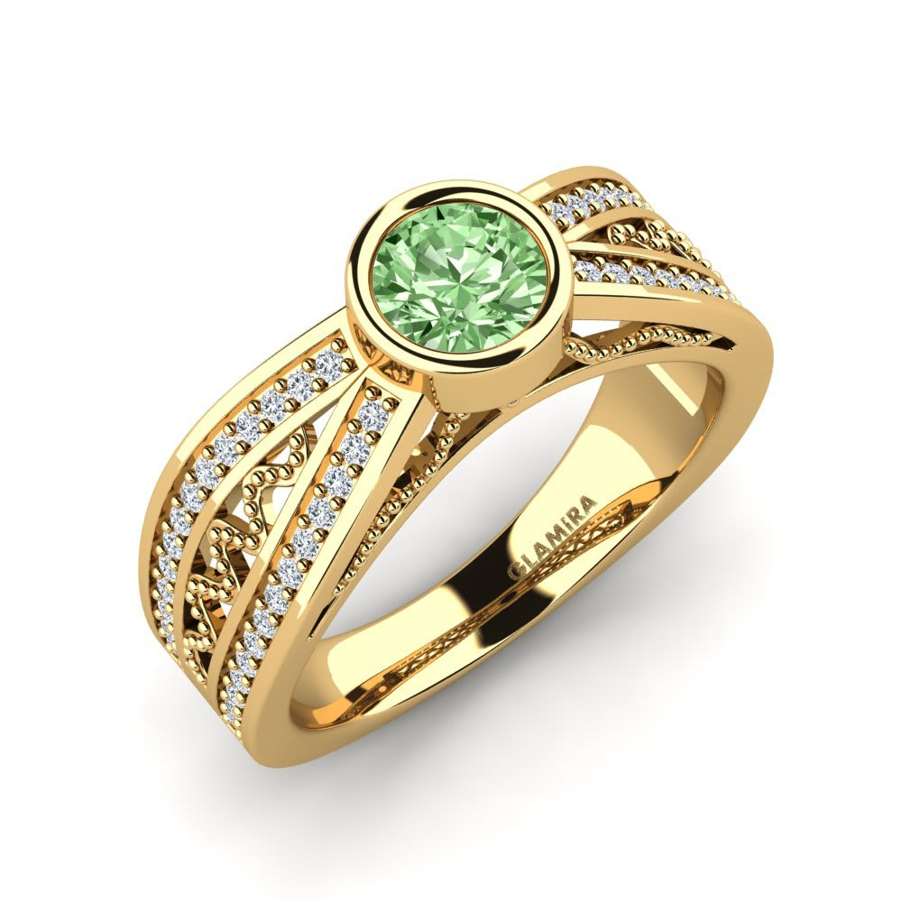 Glamira Ring Elienora