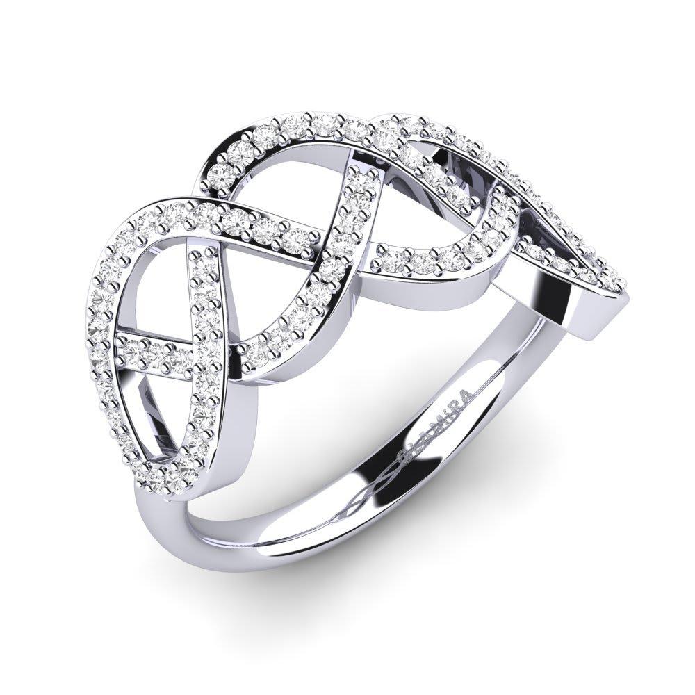 Glamira Ring Eliorah