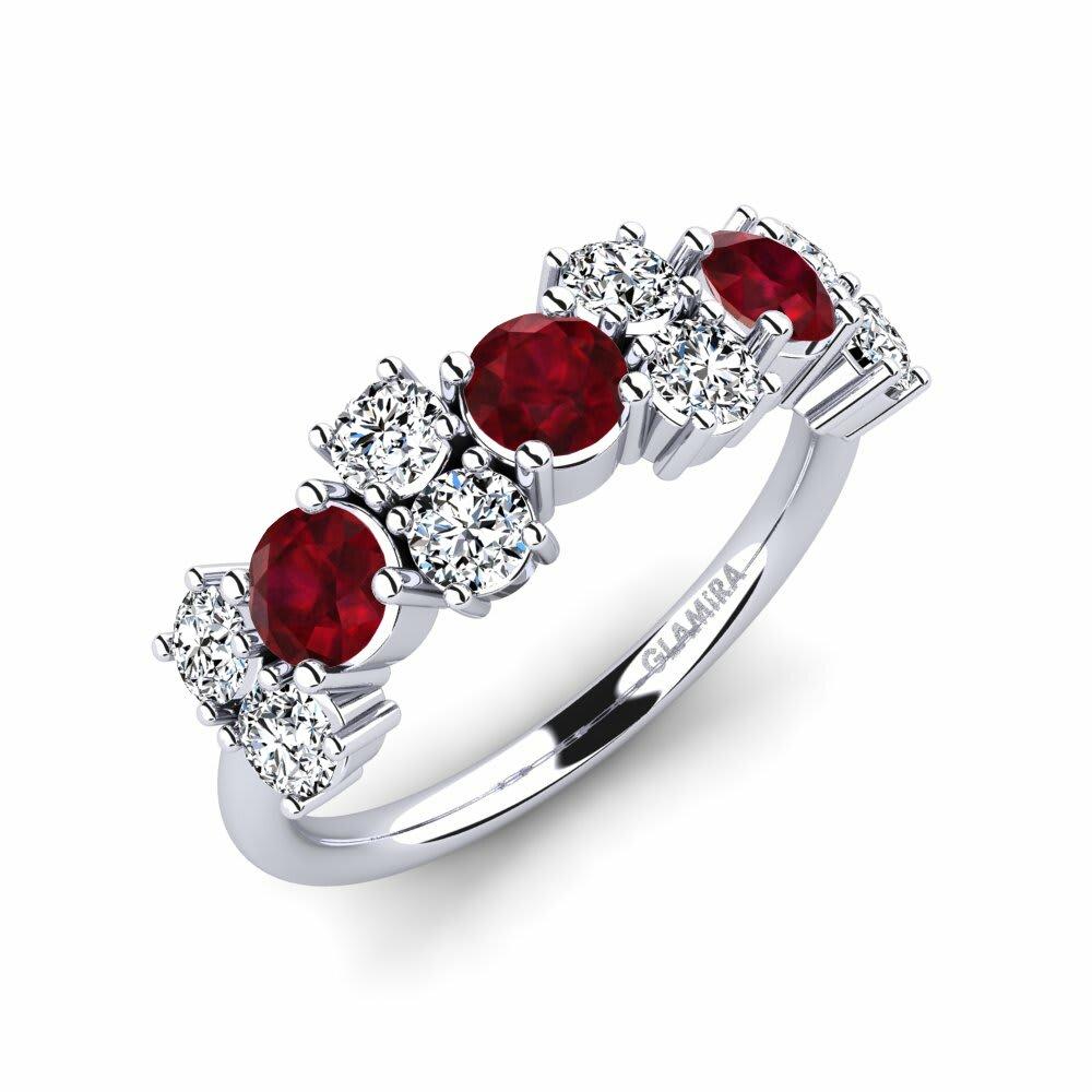 Glamira Ring Elisha