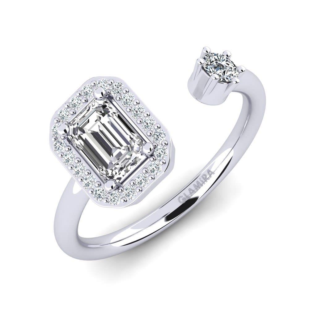 GLAMIRA Ring Ellga