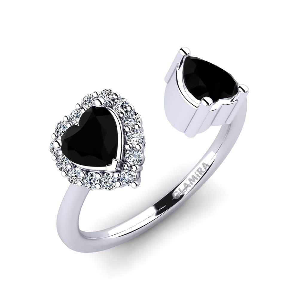 GLAMIRA Ring Ellish