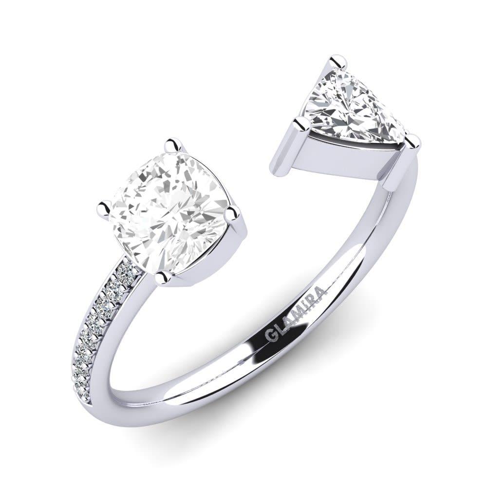 GLAMIRA Ring Ellissa