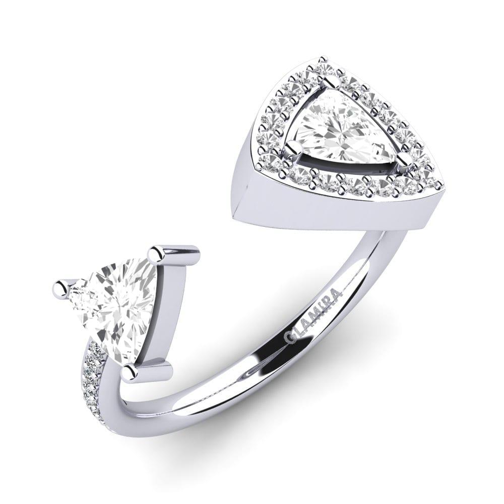 GLAMIRA Ring Ellmeria