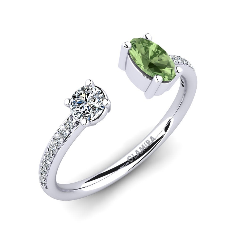GLAMIRA Ring Ellvira