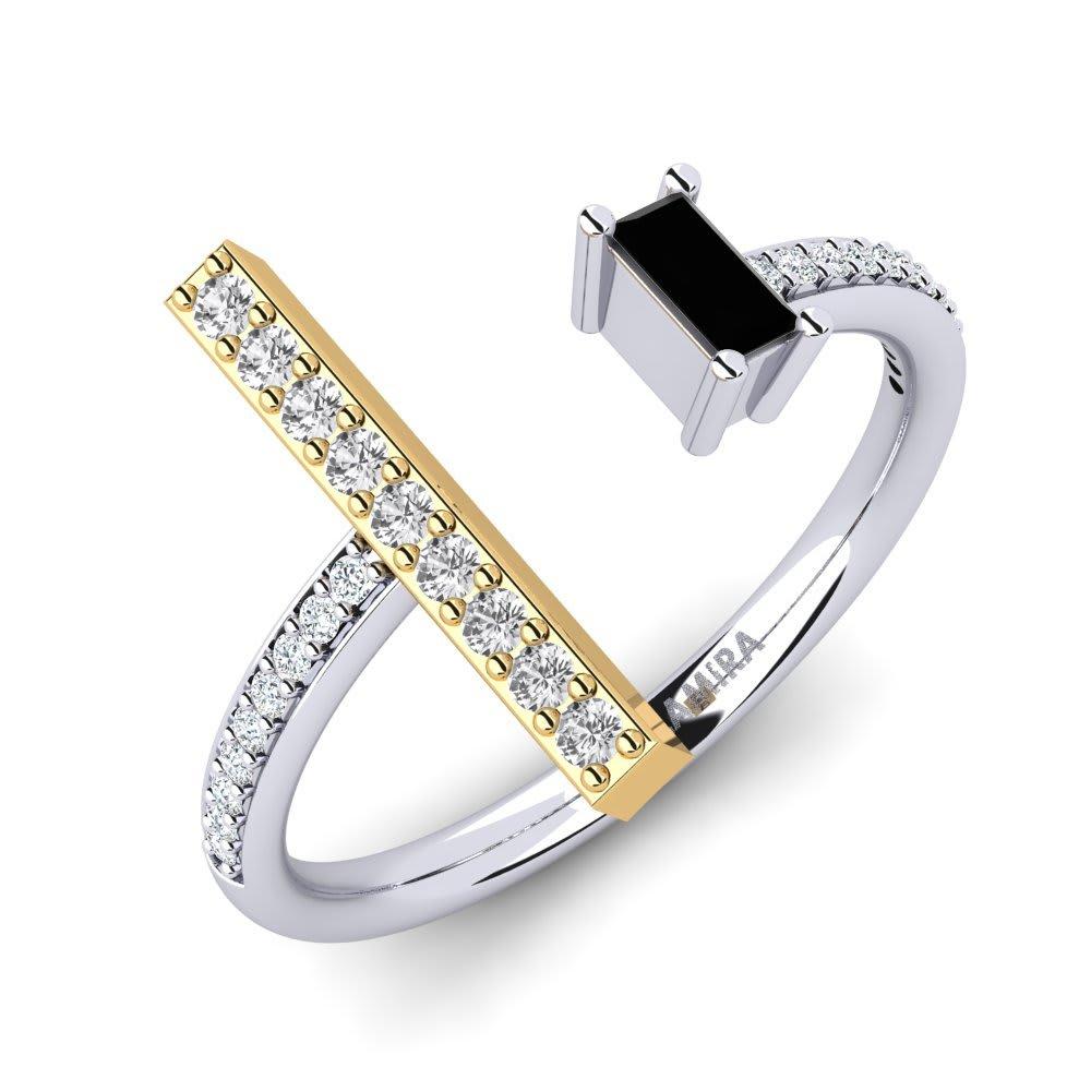 GLAMIRA Ring Ellyza