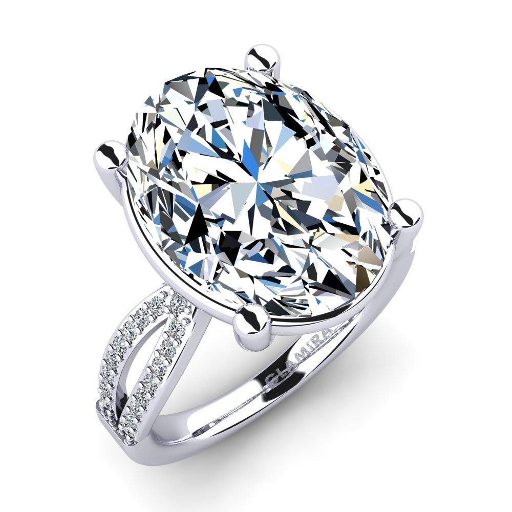 GLAMIRA Ring Elnora