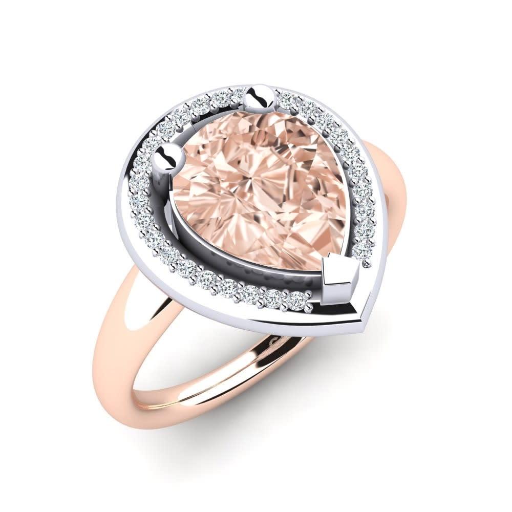 GLAMIRA 戒指 Eranthe