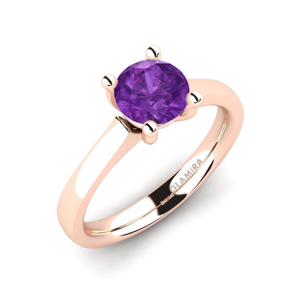 GLAMIRA Ring Ersilia 1.0