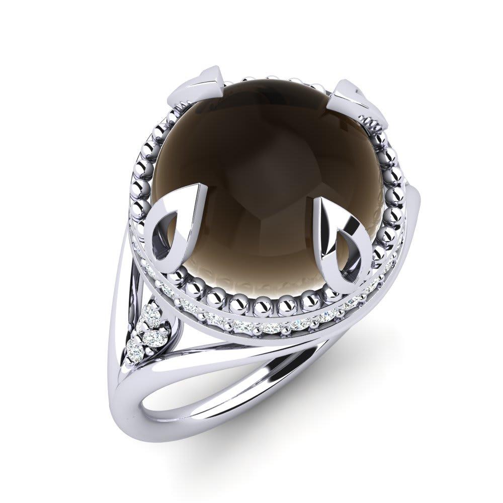 GLAMIRA Ring Eryca