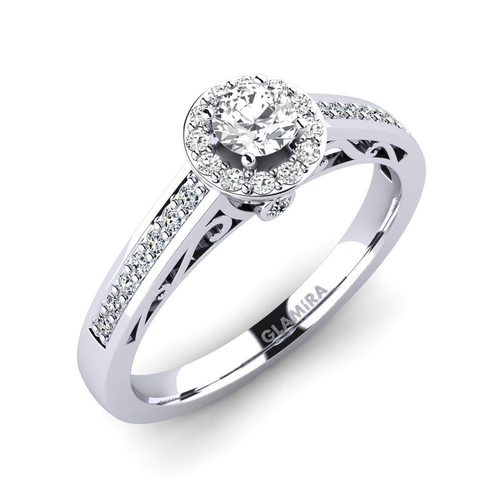 748ca45ba Buy GLAMIRA Diamonds Ring Estelle online | GLAMIRA.ca