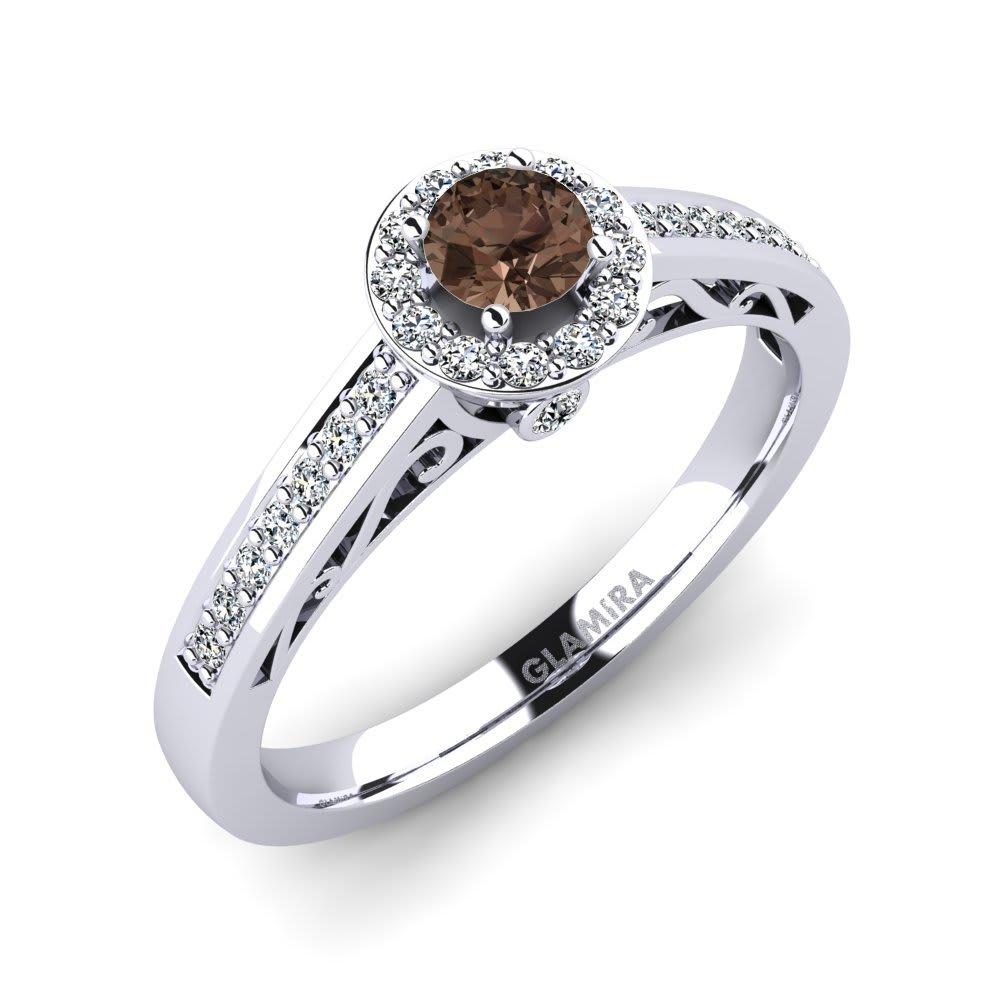 GLAMIRA Diamonds Ring Estelle