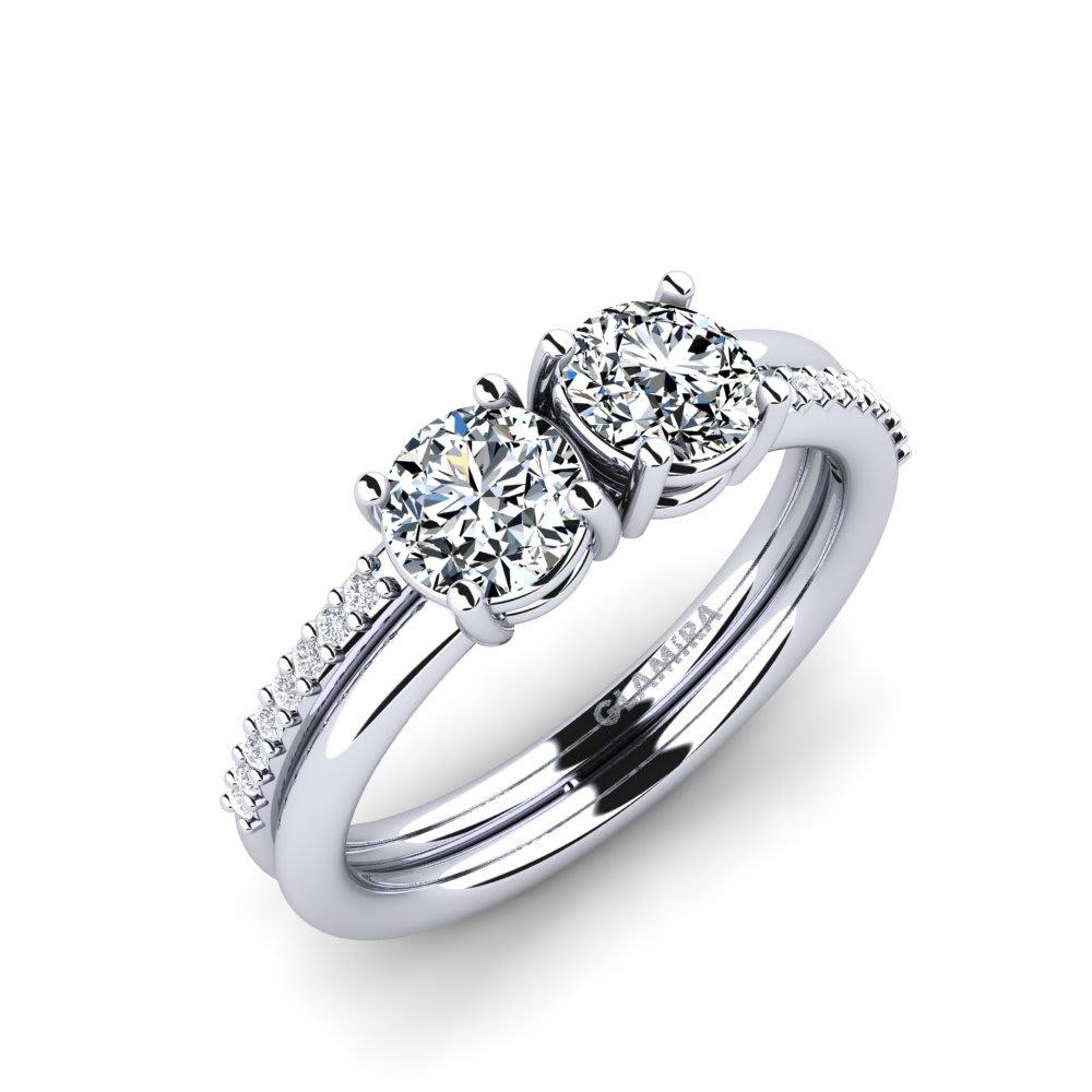 Glamira Ring Etheldra