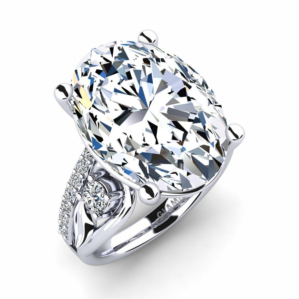 GLAMIRA Ring Farah