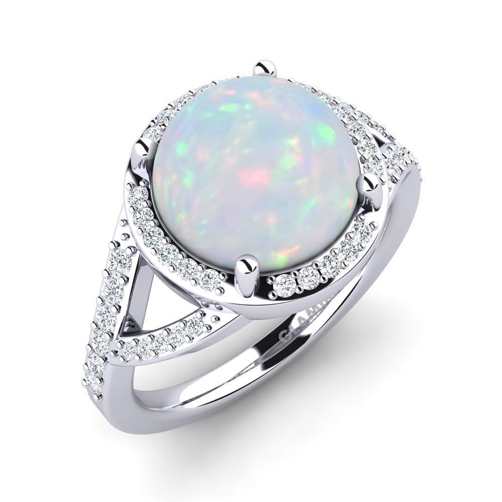 Glamira Ring Fauniella