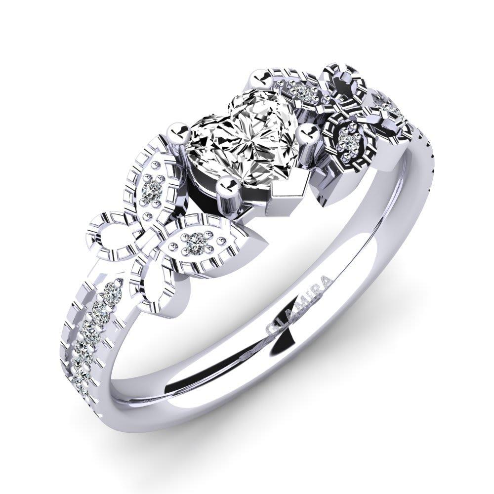GLAMIRA Ring Fiene