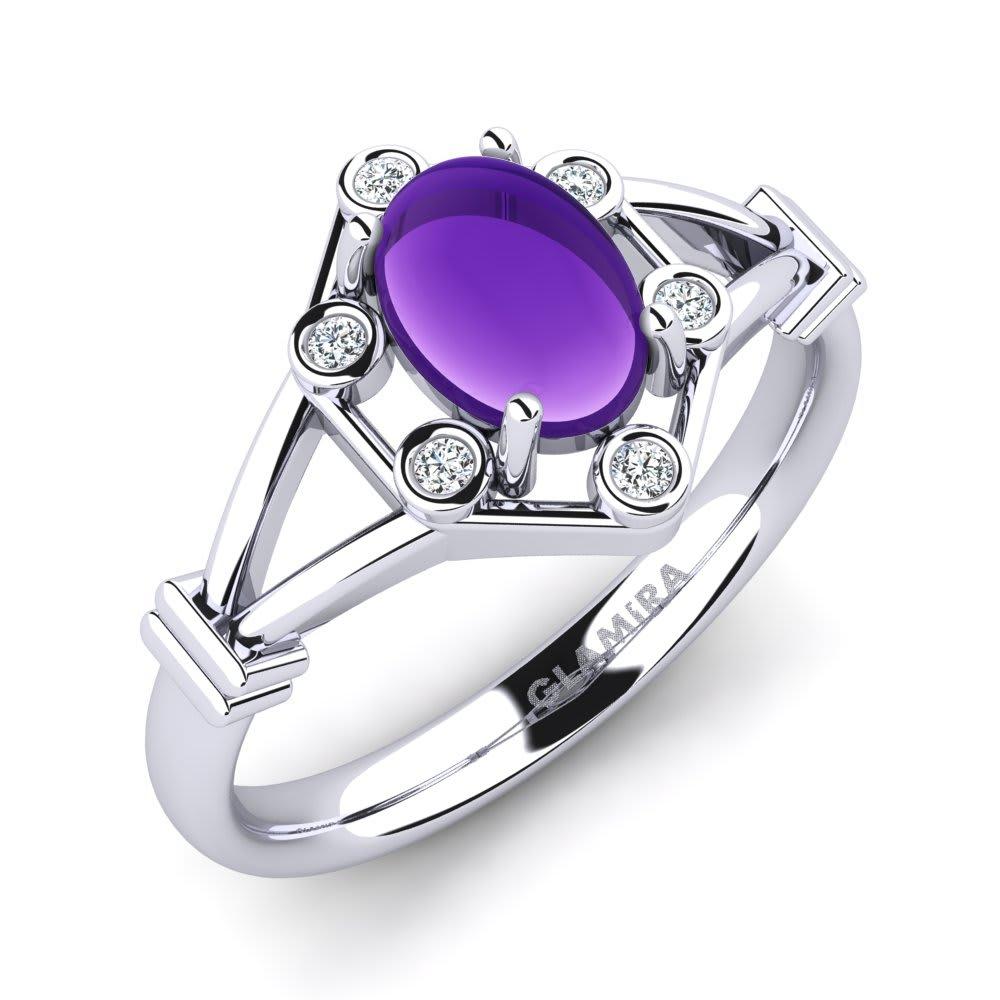 Glamira Ring Florella