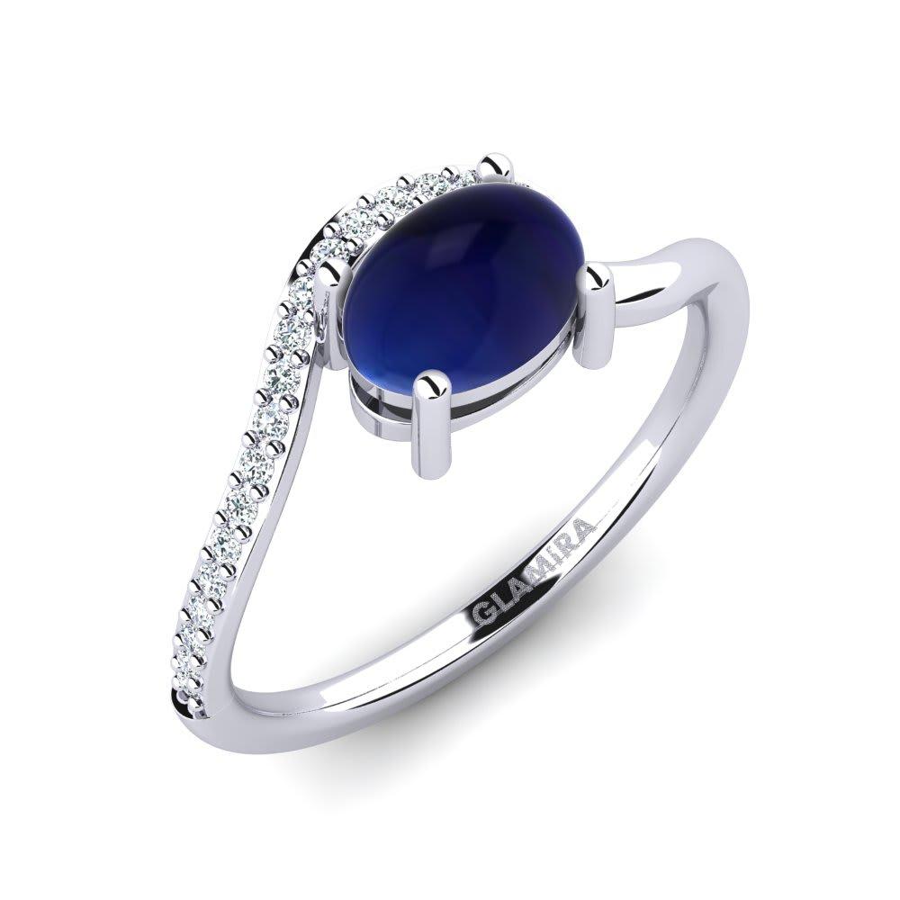 GLAMIRA Ring Florenca