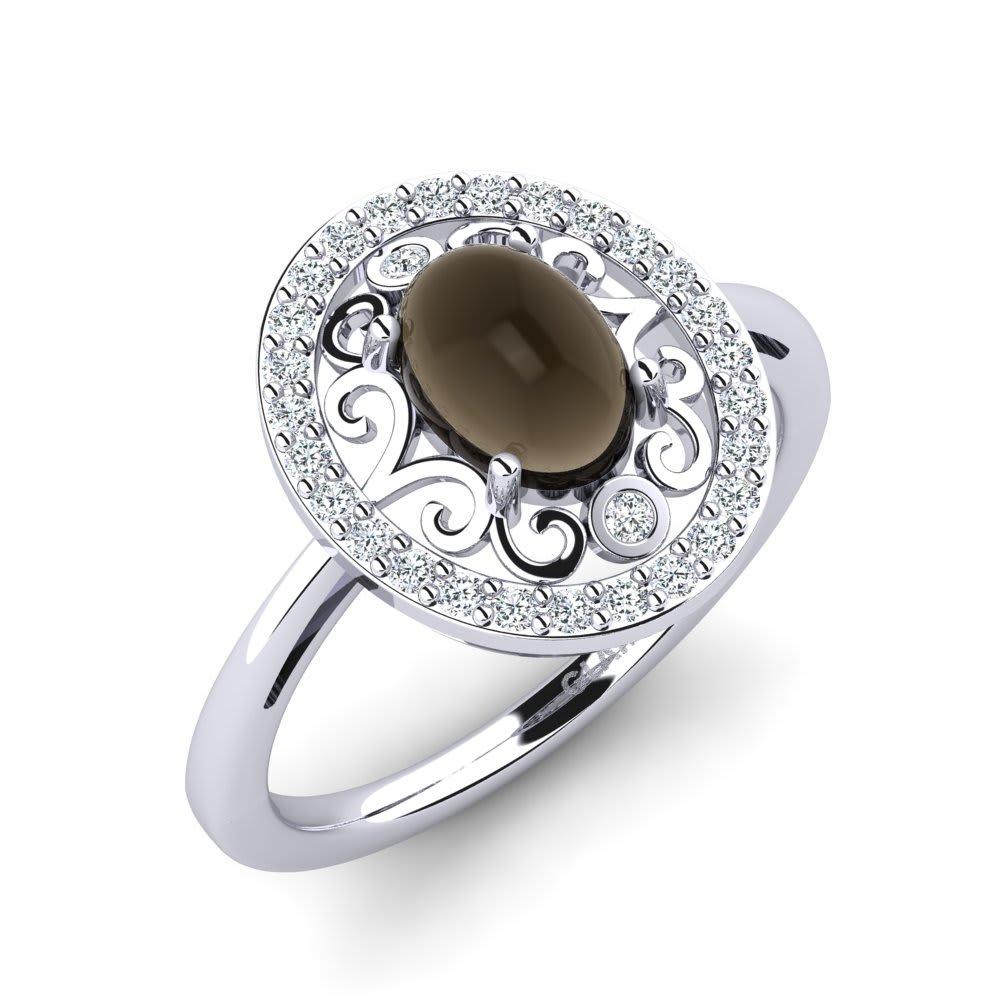 GLAMIRA Ring Gaila