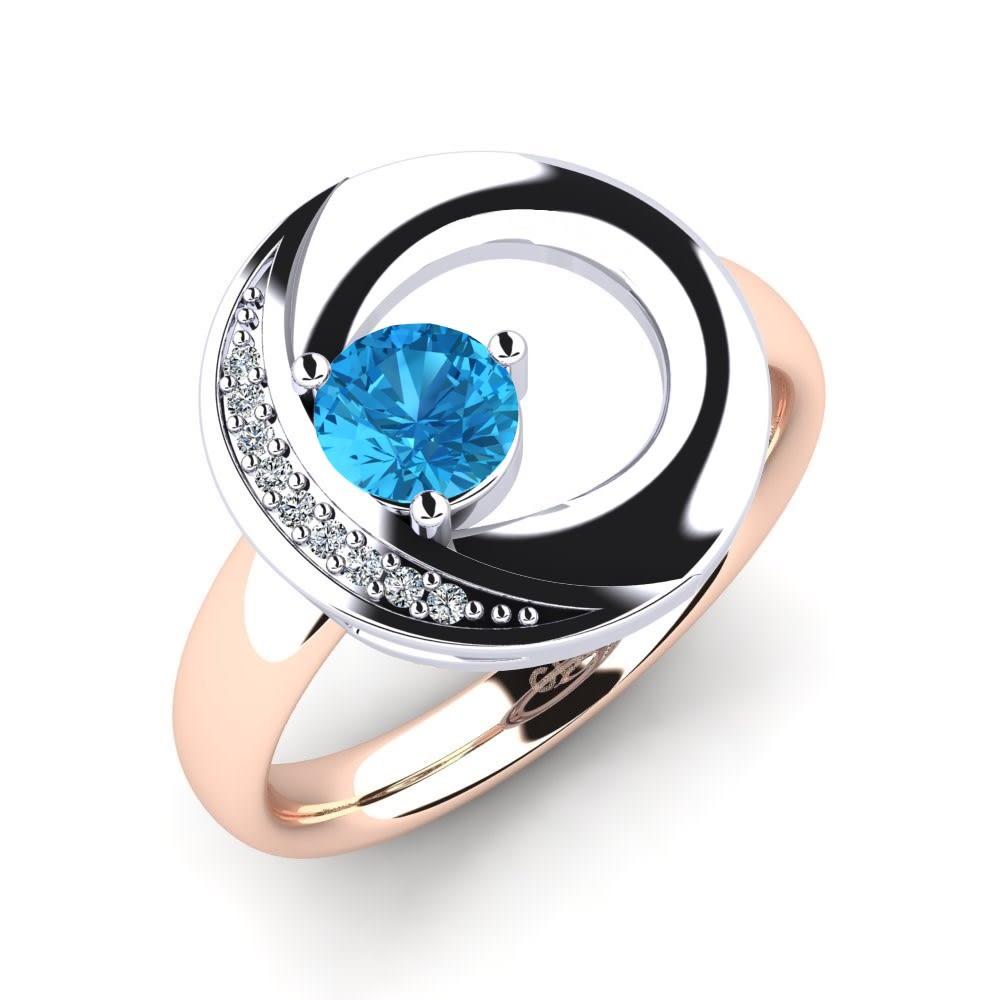 GLAMIRA Ring Gelsomino